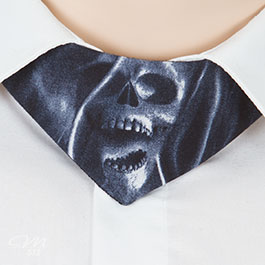 No-Tie® Scream 2.1 - Bild 2